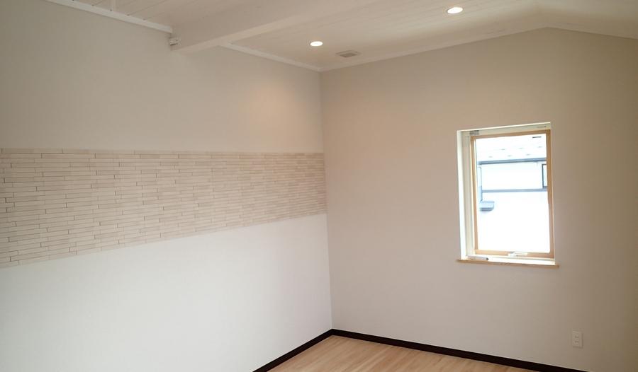 2階の個室(1)